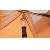 Easy Camp Equinox 300 Tent Orange